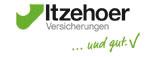 Logo Itzehoer Versicherungen