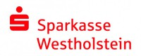 Spark.Westh.pos.4c