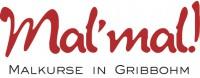 malmal-Logo.rz