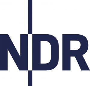 NDR_RGB